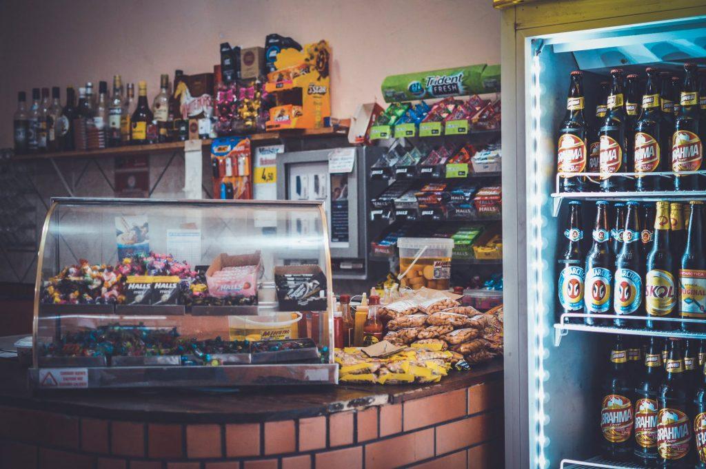 refrigeration repairs melbourne